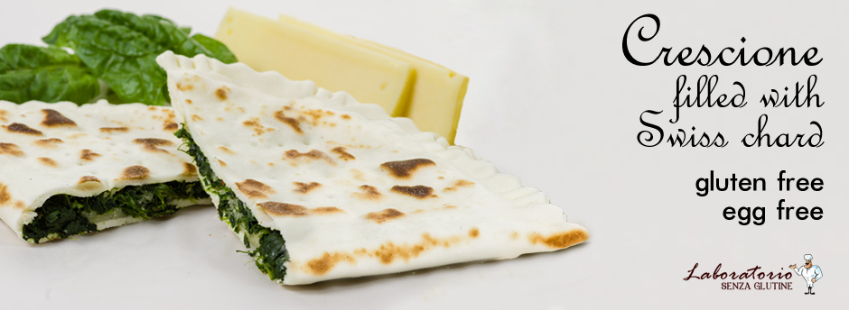 crescione-filled-swiss-chard-gluten-free2