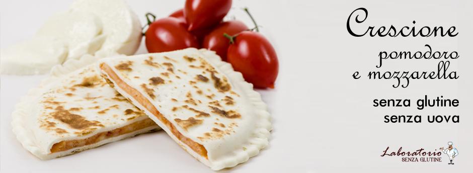 crescione-pomodoro-mozzarella-senza-glutine-senza-uova2
