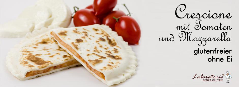 Glutenfreier-Crescione-mit-Tomaten-und-Mozzarella2