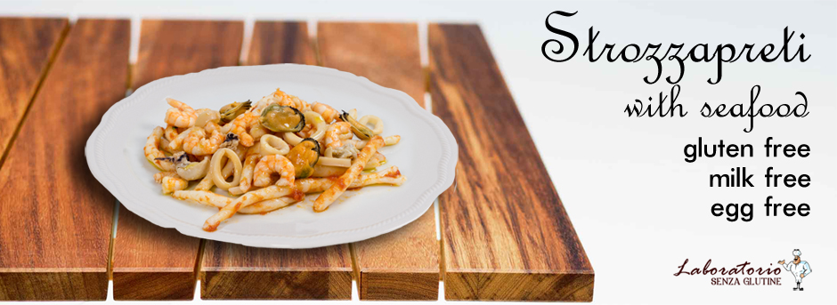 strozzapreti-with-seafood