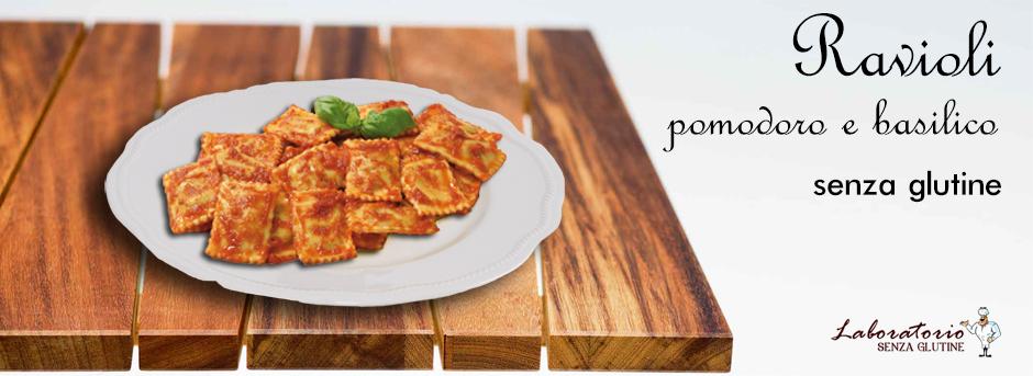 ravioli-pomodoro-senzaglutine
