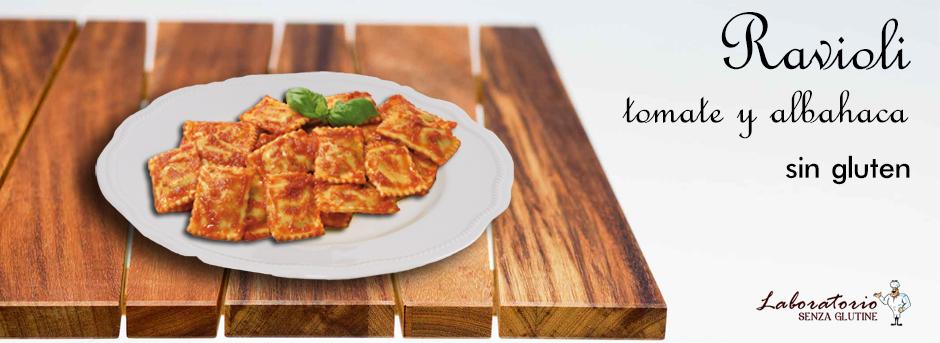 ravioli-tomate-albahaca-sin-gluten