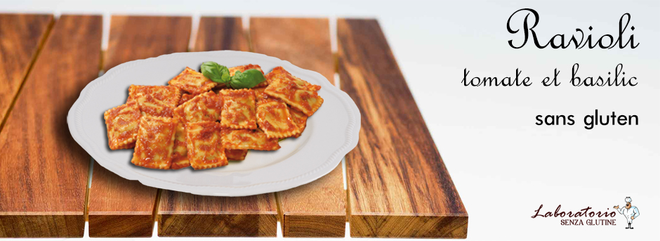 ravioli-tomate-basilic-sans-gluten