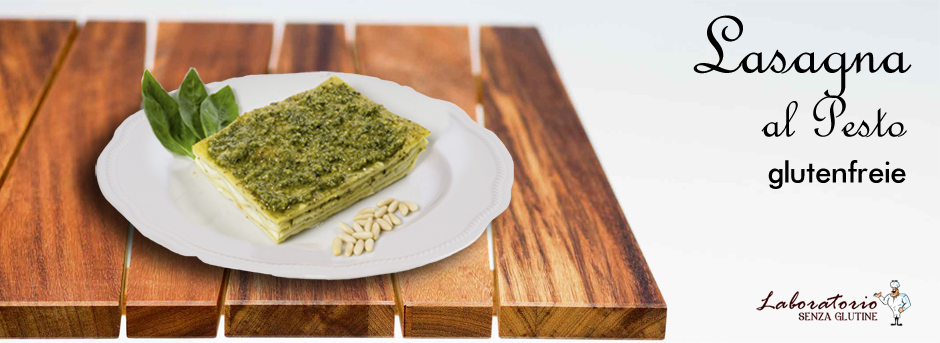 lasagna-pesto-glutenfreie