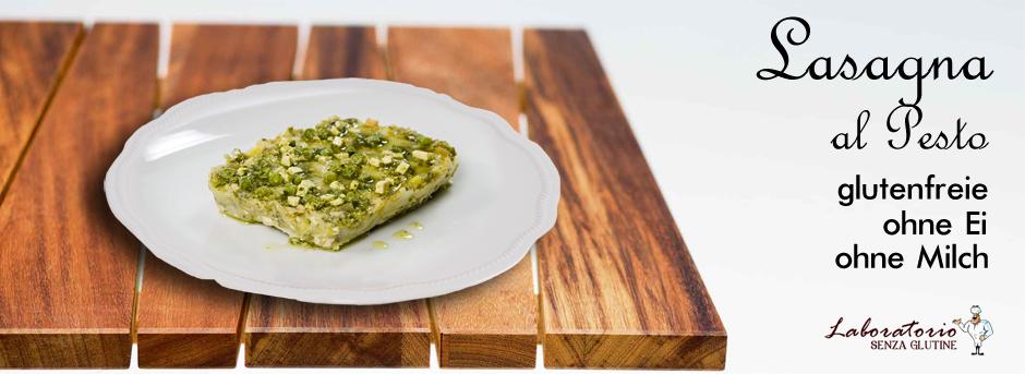 lasagna-pesto-glutenfreie-ohne-Ei-ohne-Milch