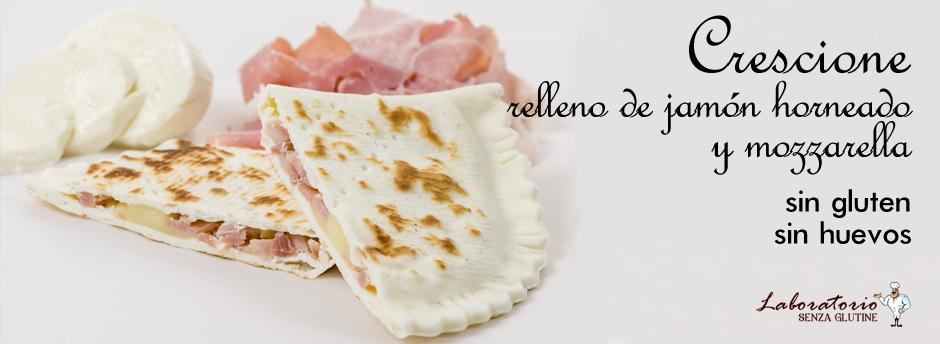 Crescione-jamon-y-mozzarella-2