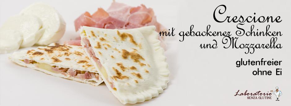 Glutenfreier-Crescione-mit-gebackener-Schinken-und-Mozzarella-2
