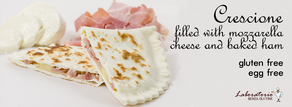 crescione-mozzarella-cheese-and-baked-ham-2