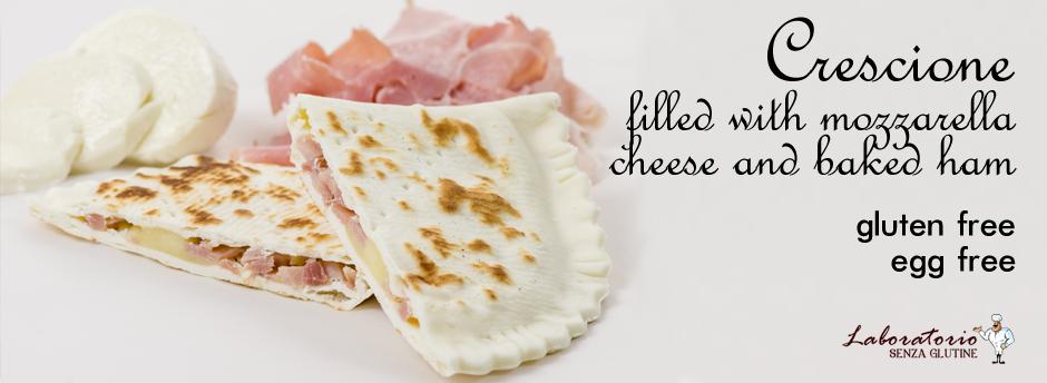 crescione-mozzarella-cheese-and-baked-ham-2