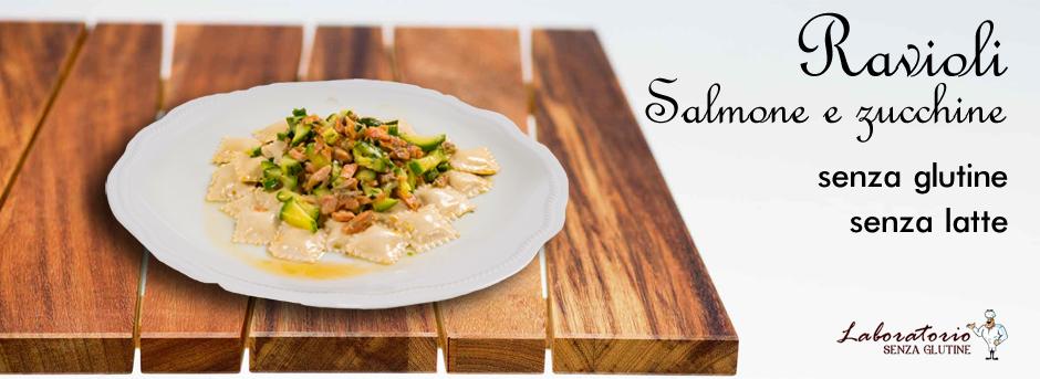 ravioli-salmone-e-zucchine-senzaglutine